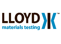 Lloyd Instruments